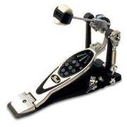 Pearl Eliminator P-2000B Fußmaschine kaum