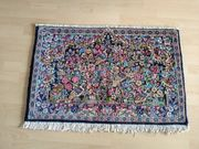 Wandteppich Iran Persien