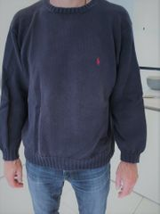 Pullover Polo Ralph Lauren in