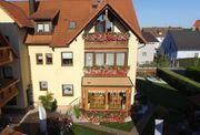 Reinigungsfrau für Pension in Fischbach
