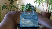 Damenhandtaschen Verea Pelle und Andere