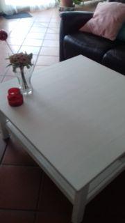 Möbel Meerbusch ikea möbel in mönchengladbach gebraucht und neu kaufen quoka de