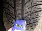 185 65 15 Reifen Allwetter