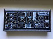 Dreadbox Murmux V2