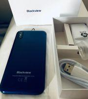 Blackview X