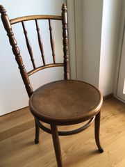 Fischel Stühle