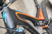 Specialized StumpJumper Expert EVO Carbon