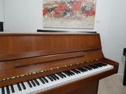 Gepflegtes Kawai Klavier Modell CX