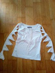 Shirt mal anderst Gr 36