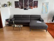 Couch Sofa L-Couch Couch mit