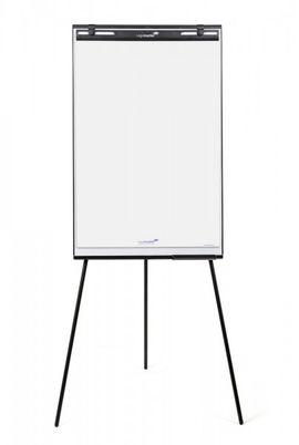 Flipchart (H 105 x B 68 cm ) ECONOMY Triangle von Legamaster