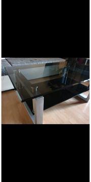 Coutch Tisch