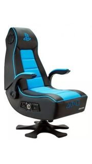 x Rocker Infiniti Gaiming Chair
