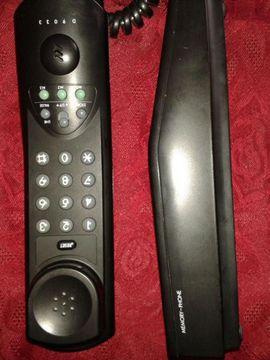 PHILIPS D9033 LIEBHABERERSTÜCK: Kleinanzeigen aus Herten - Rubrik Sonstige Telefone