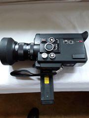 camera Canon 814XL