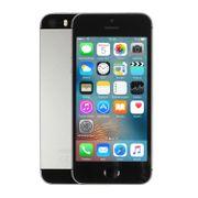 Iphone SE 2016 simlockfrei