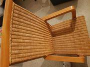 Rattan Stühle inkl polsterauflage Anzahl