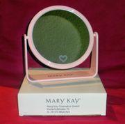 Mary Kay Schminkspiegel Standspiegel mit