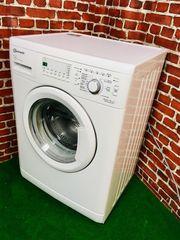 Champion Waschmaschine Bauknecht A 6Kg