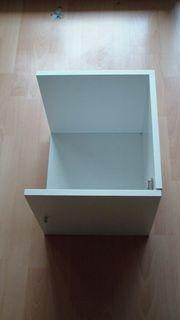 Ikea Expedit Kallax - 7 x
