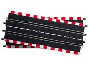 Carrera Profi Bahnteile 1 32 -