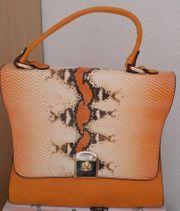 Damen Handtasche Orginal aus Italien