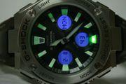 CASIO G-SHOCK GST-W130L TOP gstw130l NP