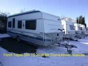 Fendt Topas 550 TG Mover