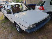 VW passatcl bj83 klm140 1te