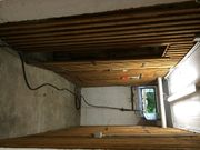 Lager Keller Kellerraum Abstellraum 5qm