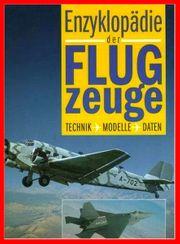FLUGZEUGE 3 Bde
