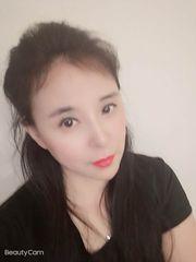 OFFEN Chinesische Massage in Massage