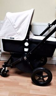 Schöner Bugaboo Cameleon 3 Kinderwagen