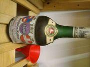 1 Flasche Franzhauser Kabinett Herrenstift