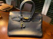 Damen Handtasche neu