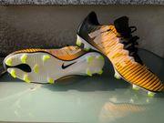 Fußballschuhe Nike Mercurial ACC