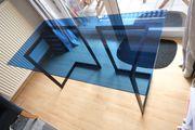 Schreibtisch 140x70 74 cm H