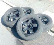 Stahlfegen Opel 2160131