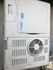 Thermoelektrische Kühlbox 40 L
