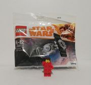 LEGO Polybag Star Wars Imperial