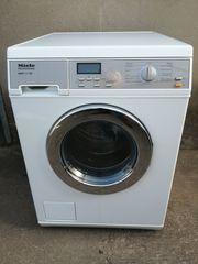 Miele Professional Waschmaschine PW 5064