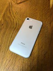 iPhone 7 32GB Speicher