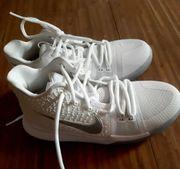 Nike Damensneaker