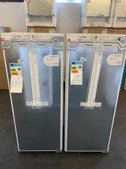 Bosch KIR51AD40 Einbau Kühlschränke A