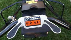 Gartengeräte, Rasenmäher - Honda Benzin-Rasenmäher