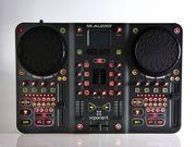 DJ Controller Xponent