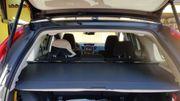 Honda CR-V 1 6i DTEC