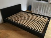 Schlafzimmer komplett oder einzeln