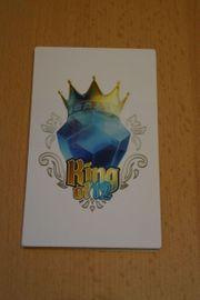 King of 12 - Der Faun