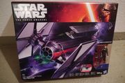 Star Wars Set 3920 Fighter